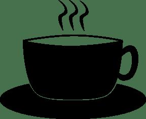 Tasse fumante-cup-1906164-CC0-Pixabay-Padrefilar